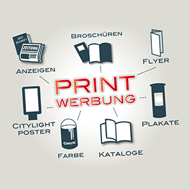 Druckerei Fulda Spezialist Für Offsetdruck Digitaldruck